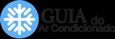 Guia do Ar Condicionado - Notícias e informações educativas